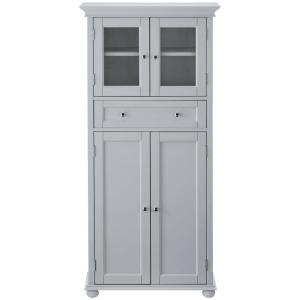 best linen cabinet hampton harbor