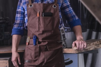 heavy-duty-apron-featured-image