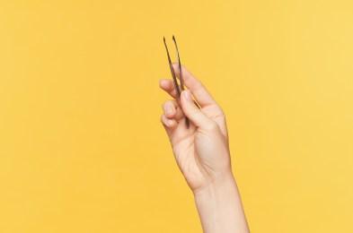 how-to-get-rid-of-ingrown-hairs