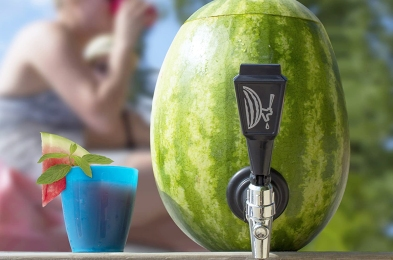 how-to-make-a-watermelon-keg-featured-image
