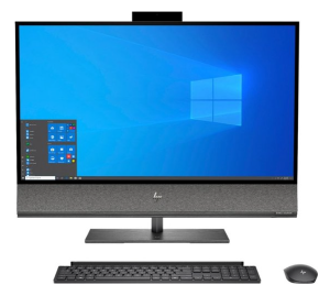 hp envy 32 desktop computers