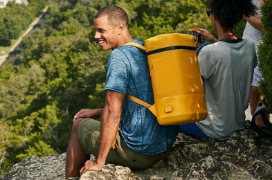 Hydro-Flask-Backpack-Featured-Image