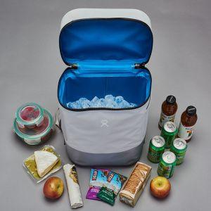 Hydro Flask Backpack