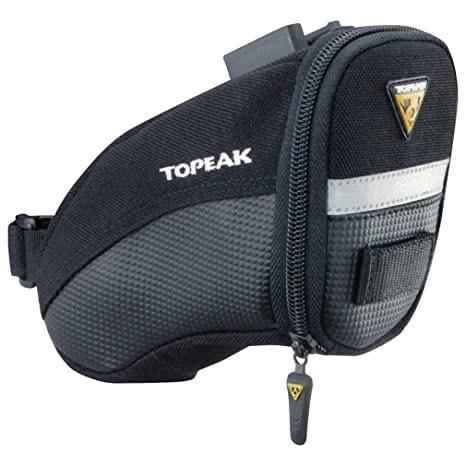 Topeak Aero Wedge