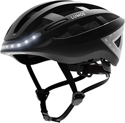 Lumos LKHE Bike Helmet
