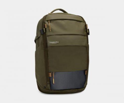 Timbik2 Parker Commuter Backpack