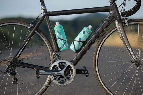 Camelbak Big Chill water bottle