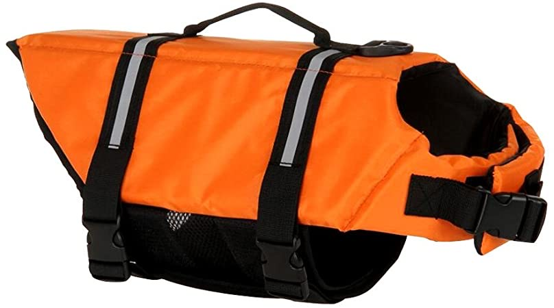 Lifeunion Life Jacket