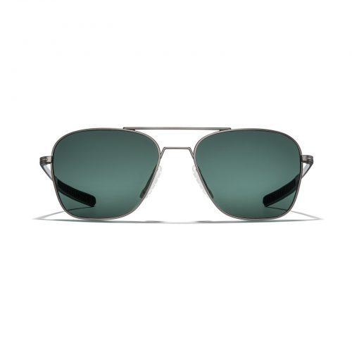 Roka Falcon Titanium Sunglasses