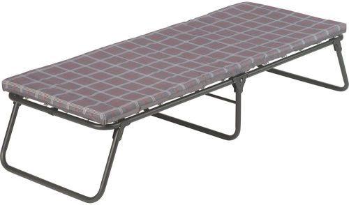 best camping cots - coleman ComfortSmart Cot