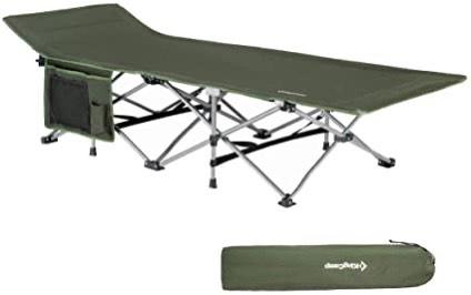 KingCamp Folding Bed