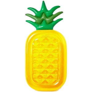 inflatable pineapple, best pool floats