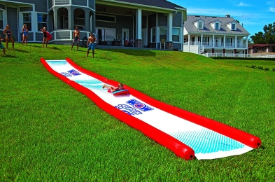 Inflatable-Water-Slide-Featured-Image