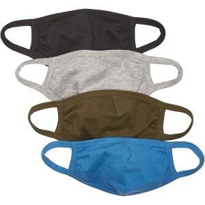 Quality Durables Reusable Face Masks