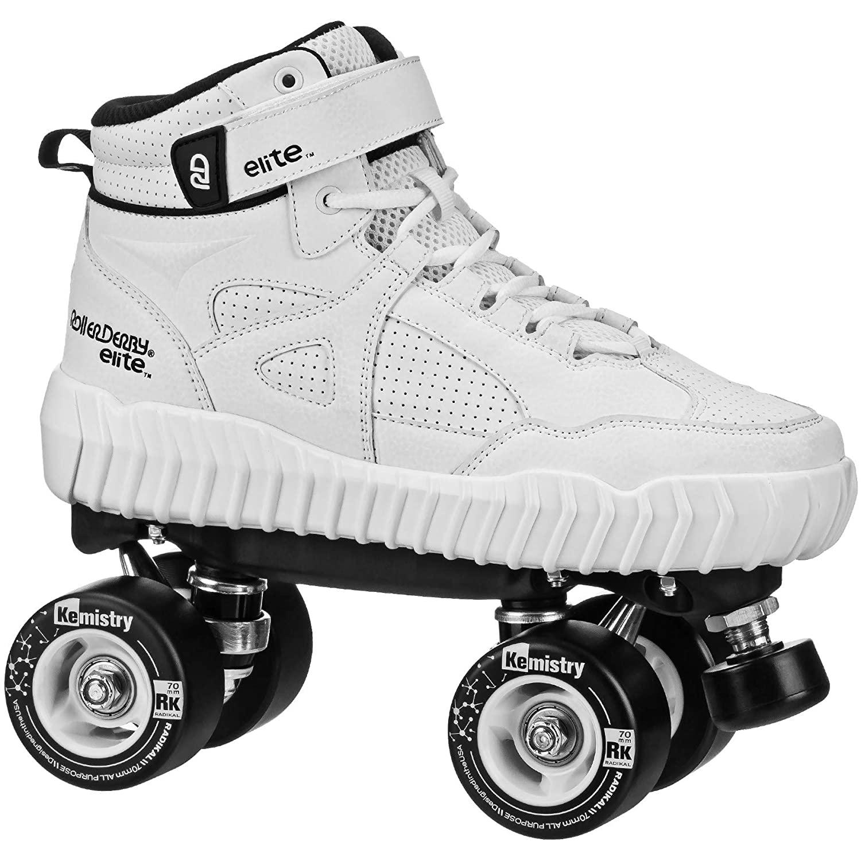 Roller Derby Elite Glidr Sneaker Skate