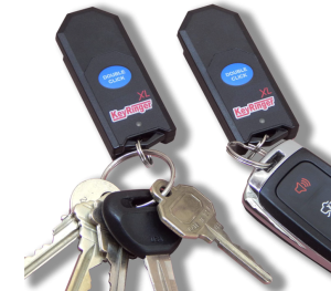key finder keyringer