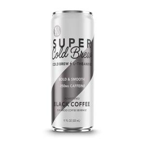 best cold brew coffee kitu super cold