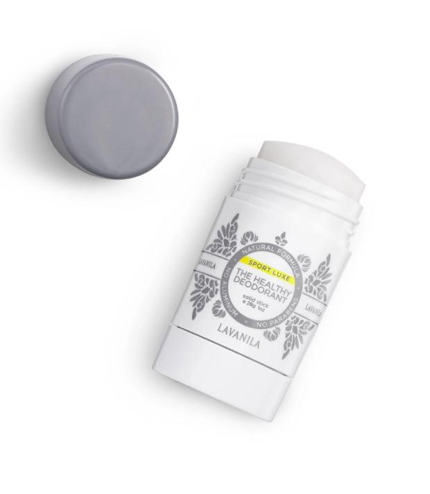 Lavanila Sport Luxe High Performance Deodorant