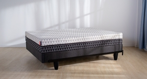 Layla mattress, best budget mattress