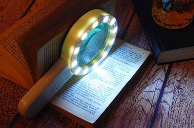 LED-magnifying-glass-featured-image