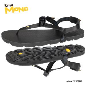 luna retro mono sandals, toe running shoes