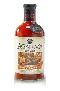 best bloody mary mix agalima