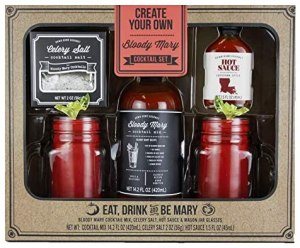 best bloody mary mix thoughtfully gift set