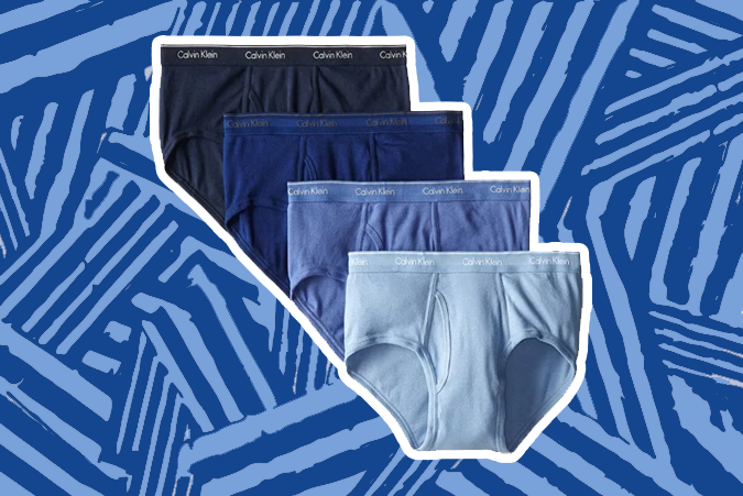 best men's briefs