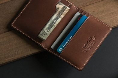 Mens-Leather-Wallets