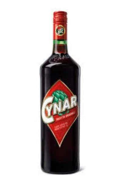 best liqueurs cynar