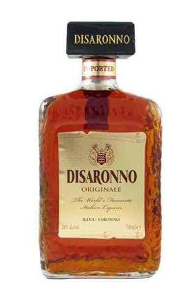 best liqueurs Disaronno Originale Amaretto