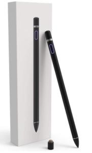 best stylus for iPad Milemont