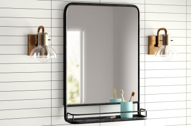 Mirror-shelves-featured-image