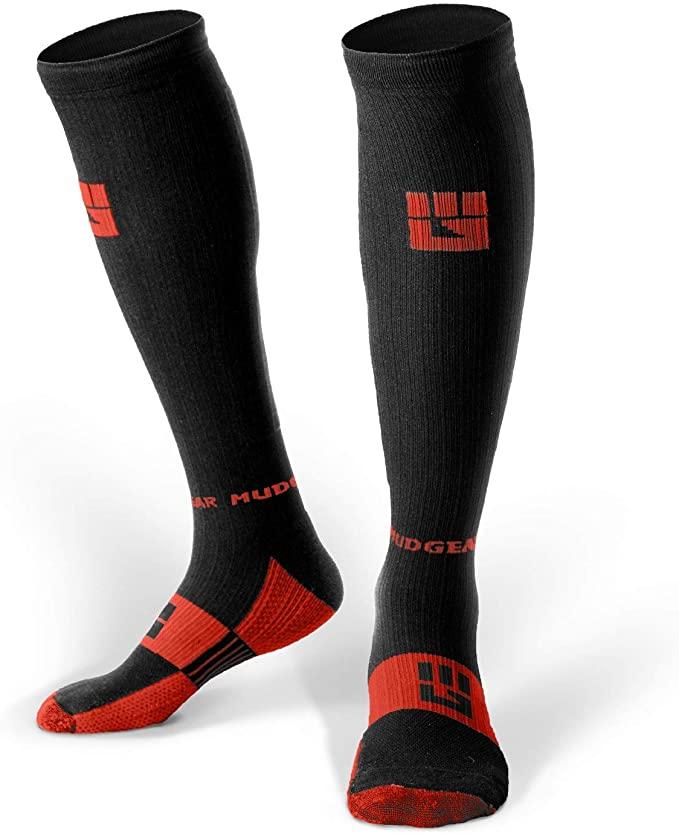 MudGear Socks