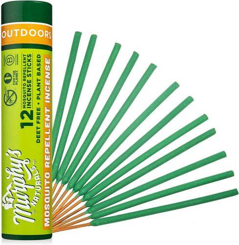 Murphys sticks
