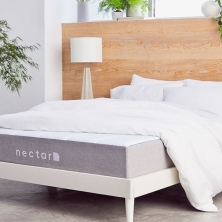 nectar-mattress-review-featured-image