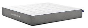 Nectar Mattress, best value mattress, best mattress for side sleepers