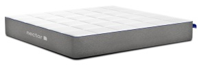 Nectar mattress, best budget mattress