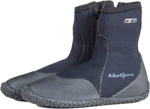water shoes for men neoprene