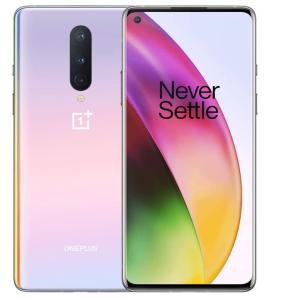 best smartphone oneplus 8 pro