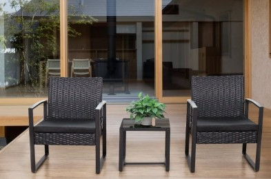 outdoor-patio-furniture-featured-image