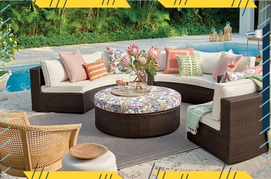 outdoor-patio-sets-featured