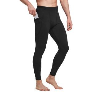 BALEAF Compression Pants