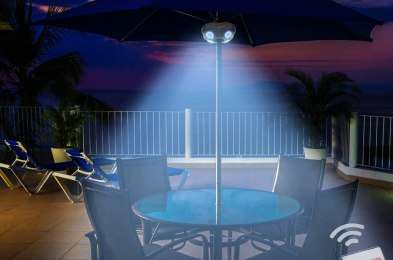 patio-umbrella-lights-featured-image