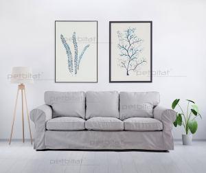 sofa slipcovers petbitat