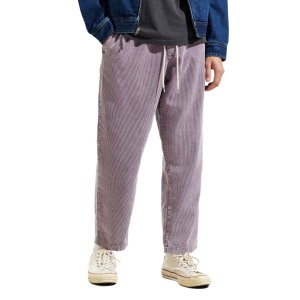 UO Corduroy Cropped Beach Pant