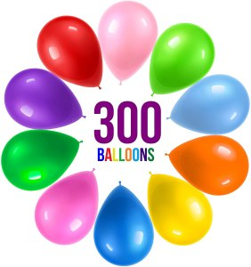 best balloons pretex 300