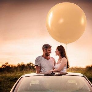 best balloons prextex giant
