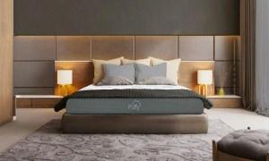 Puffy lifestyle mattress, best fourth of july mattress sales