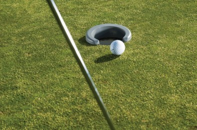 putting-trainer-golf-featured-image